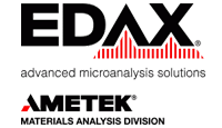 EDAX Advanced Microanalysis Solutions