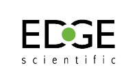 EDGE Scientific