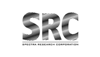 Spectra Research Corporation