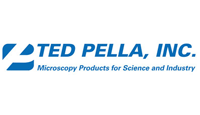 Ted Pella, Inc.