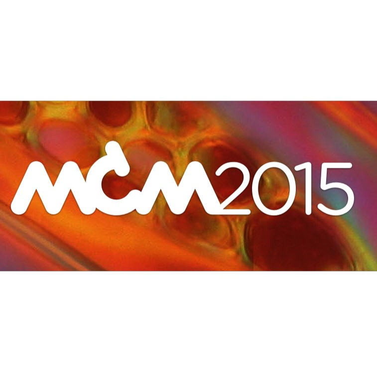 12th Multinational Congress on Microscopy
